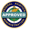 FAA Licensed Professional Aerial Photography Drone Pilot